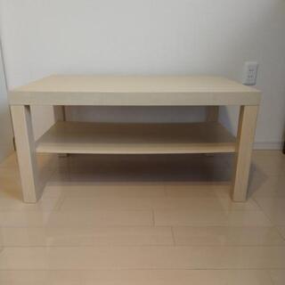 IKEAイケア テーブル
