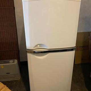 1000円 冷蔵庫