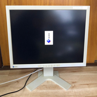 EIZO FlexScan L997-R