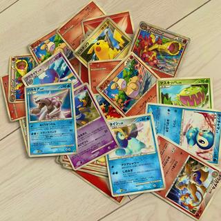 ポケモンカード38枚 ポケモンカードケース16枚 がっつり値下げ...