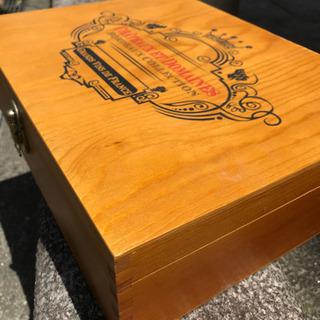ワインギフトケース…200円