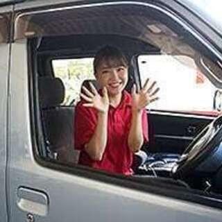 急募車両リース無料の横浜市神奈川区内個人宅配ドライバー