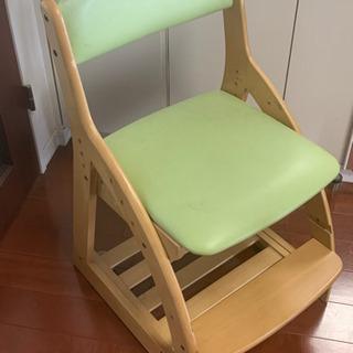 学習椅子 Koizumi