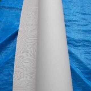 ★クロス 内装 壁紙 約96cm  天井 リフォーム 白 …