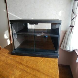 テレビ台  TV台  テレビボード