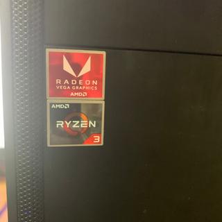 自作PC組みます。40000円台のゲーミングPCです。