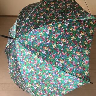 KENZO 傘