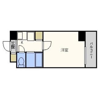 ★守口市セパレート★~駅近徒歩1分~