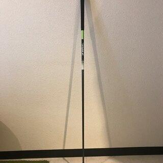 【中古】ゴルフクラブ メンズ フェアウェイウッド 3W RBZ ...