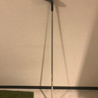 【中古】ゴルフクラブ メンズ フェアウェイウッド X2HOT 5...