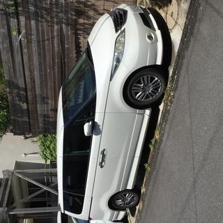 急ぎ【値下げ15→13→11万円】エリシオン3000ccV6/車...