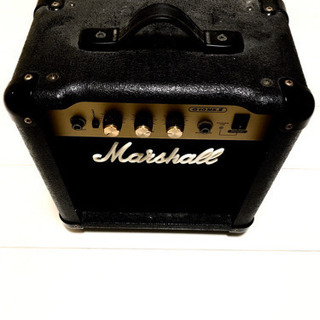 Marshall Amps G10MK2 マーシャル アンプ