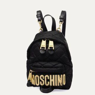 お買い得‼️入手困難‼️【日本完売AW2020新作 MOSCHI...