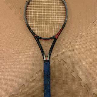 プリンス テニスラケット