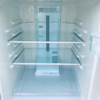 280番 Panasonic✨ノンフロン冷凍冷蔵庫✨NR-B142W-P‼️ - 新宿区