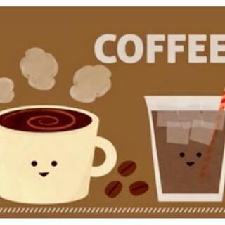 北陸3県でのコンビニエンスストア コーヒーメーカ-設置修理のお仕...