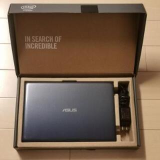 ASUS ノートPC VivoBook E203NA-464G ...
