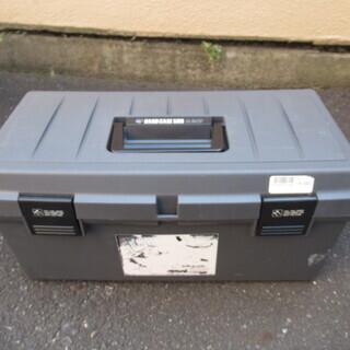 ツールボックス アイリスオーヤマ 工具箱 ハードケース50…