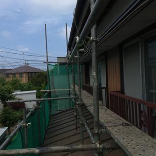 外壁塗装、室内リフォーム工事 セカンドオピニオンサービス(無料見...