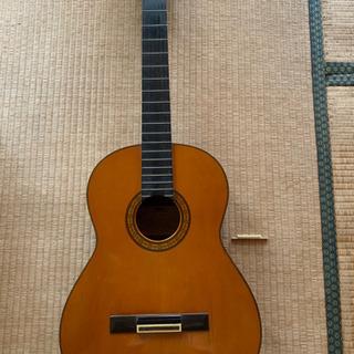 ギター  ヤマハ  C 180