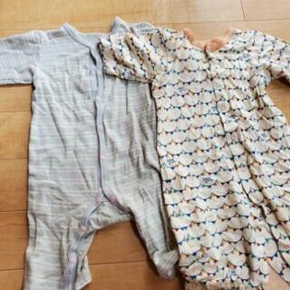 新生児〜8ヶ月頃まで の画像