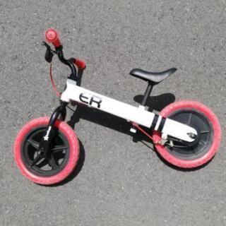 キックバイク(子供用自転車)