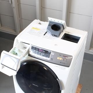 T038) ☆近隣配送無料・直取り割引き・下取りサービス有☆Pa...