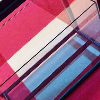 水槽 オールガラス