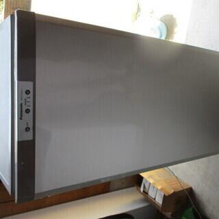 パナソニック 1ドア 冷凍庫 NR-FZ12a-S 121…