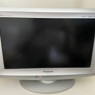 テレビ Panasonic VIERA