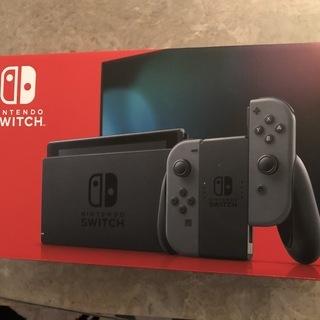 【新型】Nintendo Switch +スプラトゥーン2 長期...