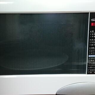 Panasonic パナソニック オーブンレンジ NE-T154