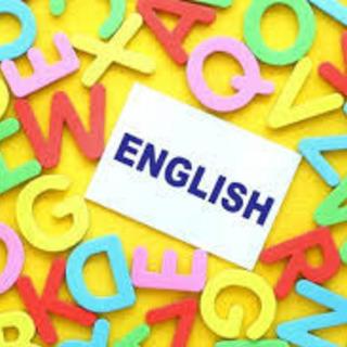 ☆オンライン超基礎英語(顔出し不要)☆基礎から英語を学習されたい...