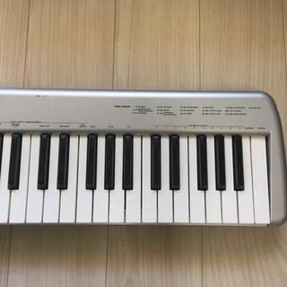 ローランド Roland ED PC-70 49鍵 MIDIキーボード - 楽器