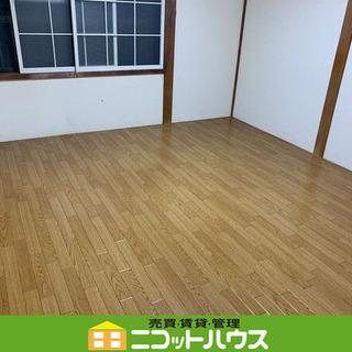 ※初期費用・家賃を抑えたい方必見※ ★1DK★ 家賃1万円台♪ ...