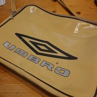 スポーツbag