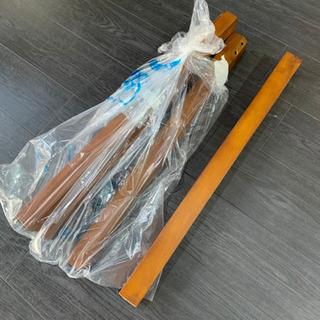 【引き取り】廃材 テーブル 脚