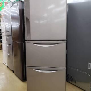 冷蔵庫 AQUA 2016年 242L AQR-271D 美品