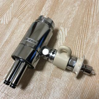 分岐水栓 CB-SSC6