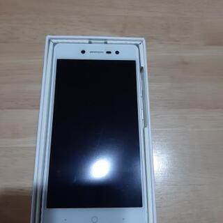 《値段変更》 ほぼ未使用 BLADE E02 ホワイト 本体 【...
