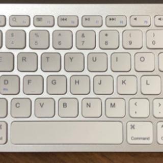 Anker Bluetoothキーボード Amazonベストセラー1位