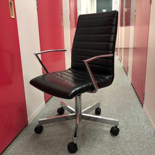 フランフラン Francfranc チェアー 椅子
