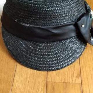 夏用 帽子