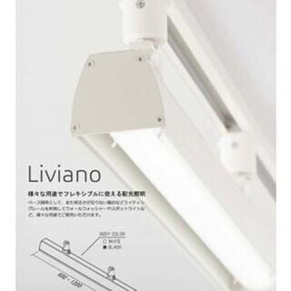 【各1440時間稼働】TES LIGHTING リビアーノ120...
