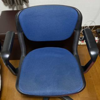 オフィス椅子 イトーキITOKI
