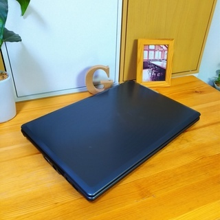 corei3で大容量500GBの高性能エプソン★ かっこ良くて高...