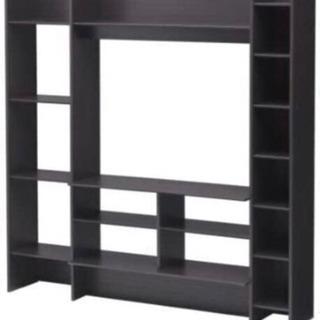 IKEA mavas テレビ台