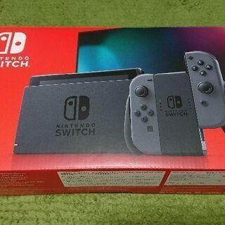 Switch新型正規品