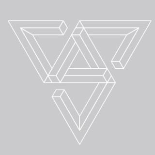 【※コメント返信不可】SEVENTEEN コピユニ メンバー募集