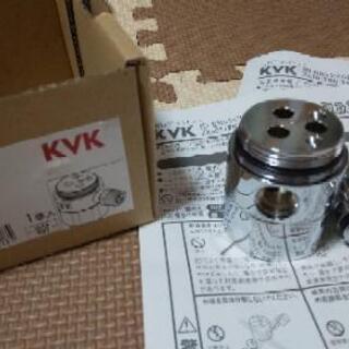 分岐水栓 ZK5011PN